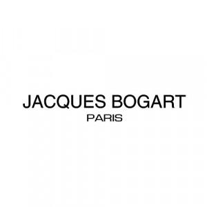 جکس بوگارت