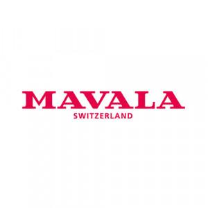 ماوالا