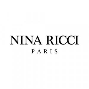 نینا ریچی
