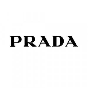 پرادا