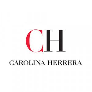 کارولینا هررا