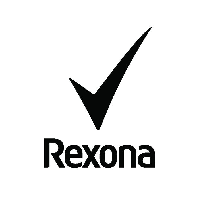 رکسونا