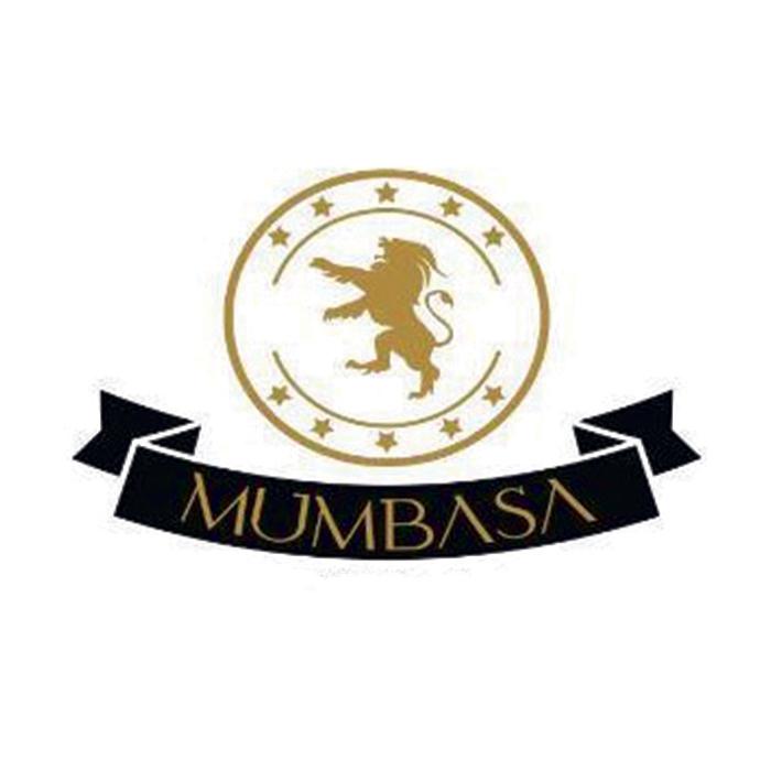 مومباسا
