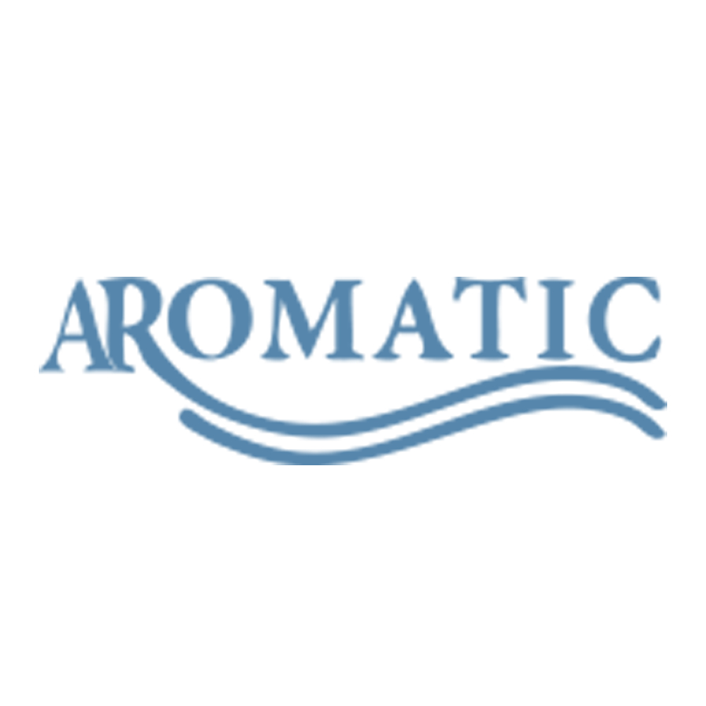 آروماتیک