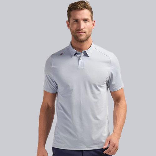 تی شرت و پولوشرت مردانه