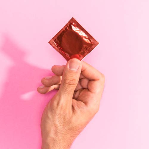 کاندوم