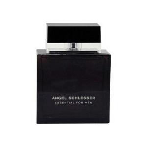 عطر مردانه آنجل شلیسر مدل Essential for Men حجم ۱۰۰ میلی لیتر