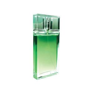 عطر مردانه اجمل مدل Chemystery Ajmal حجم ۹۰ میلی لیتر