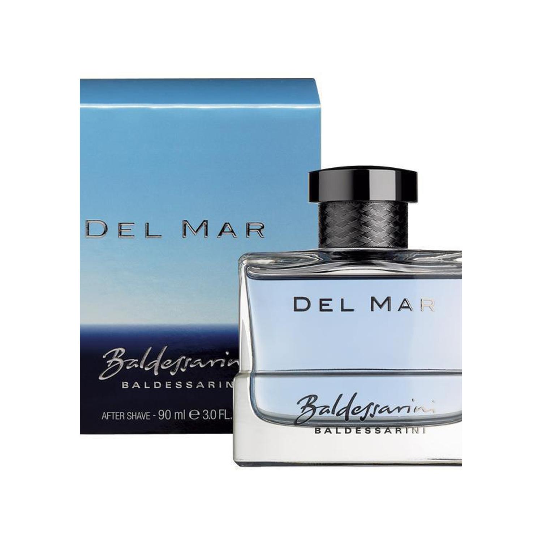 عطر مردانه بالدسارینی مدل Del Mar حجم ۹۰ میلی لیتر