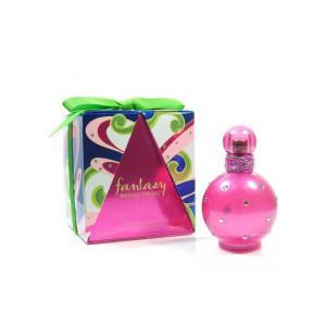 عطر زنانه بریتنی اسپیرز مدل Fantasy حجم ۱۰۰ میلی لیتر