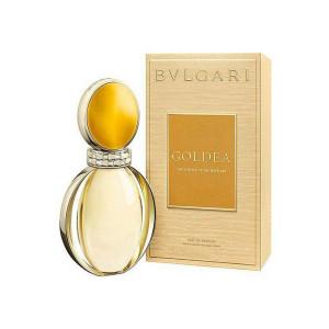عطر زنانه بولگاری مدل Goldea حجم ۹۰ میلی لیتر