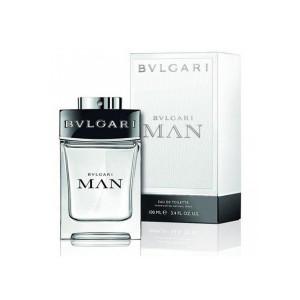عطر مردانه بولگاری مدل Bvlgari Man حجم ۱۰۰ میلی لیتر
