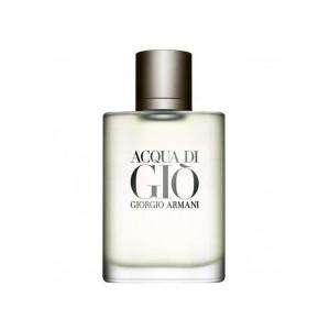 عطر مردانه جور جیو آرمانی مدل Acqua di Gio for Men حجم ۲۰۰ میلی لیتر