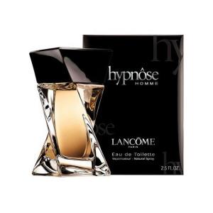 عطر مردانه لانکوم مدل Hypnose Homme حجم 75 میلی لیتر