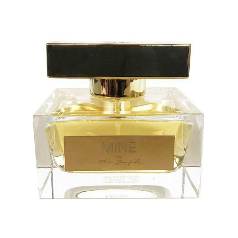 عطر زنانه مارک جوزف مدل Mine Pour Femme حجم 100 میلی لیتر