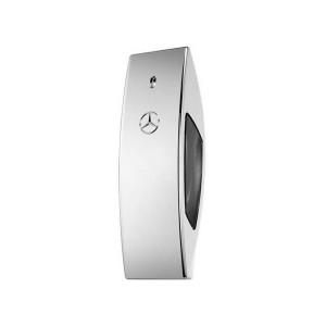 عطر مردانه مرسدس بنز مدل Mercedes Benz Club حجم 100 میلی لیتر