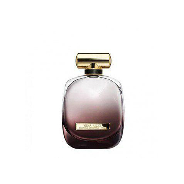 عطر زنانه نینا ریچی مدل L'Extase حجم 80 میلی لیتر