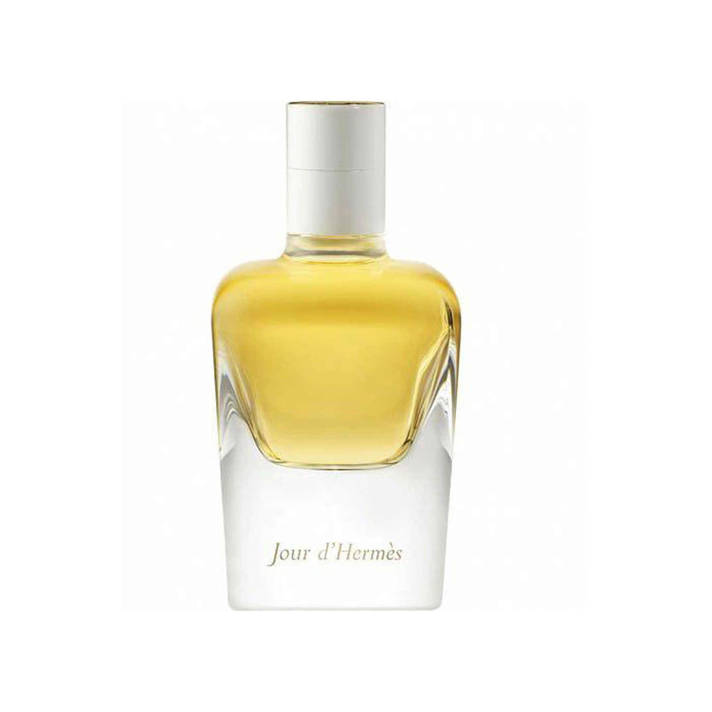 عطر زنانه هرمس مدل Jour d'Hermes حجم 85 میلی لیتر