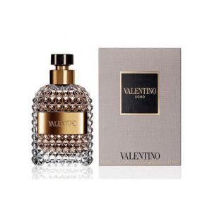 عطر مردانه والنتینو مدل Valentino Uomo حجم 100 میلی لیتر