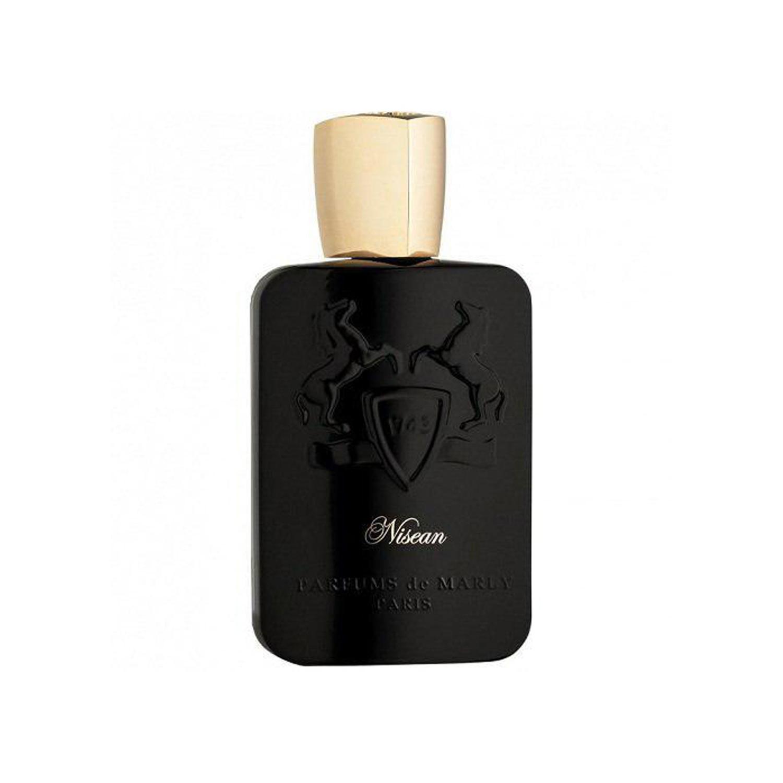 عطر مردانه پارفومز د مارلی مدل Nisean حجم 125 میلی لیتر