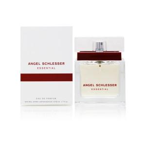 عطر زنانه آنجل شلیسر مدل Essential for Women حجم ۱۰۰ میلی لیتر