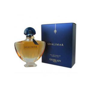 عطر زنانه گرلن مدل Shalimar EDP حجم 90 میلی لیتر