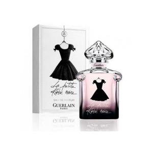 عطر زنانه گرلن مدل La Petite Robe Noire EDP حجم 100 میلی لیتر