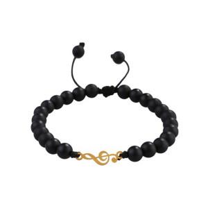دستبند طلا زنانه مدل SS03