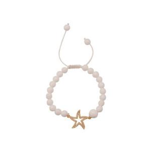 دستبند طلا زنانه مدل SBR0021