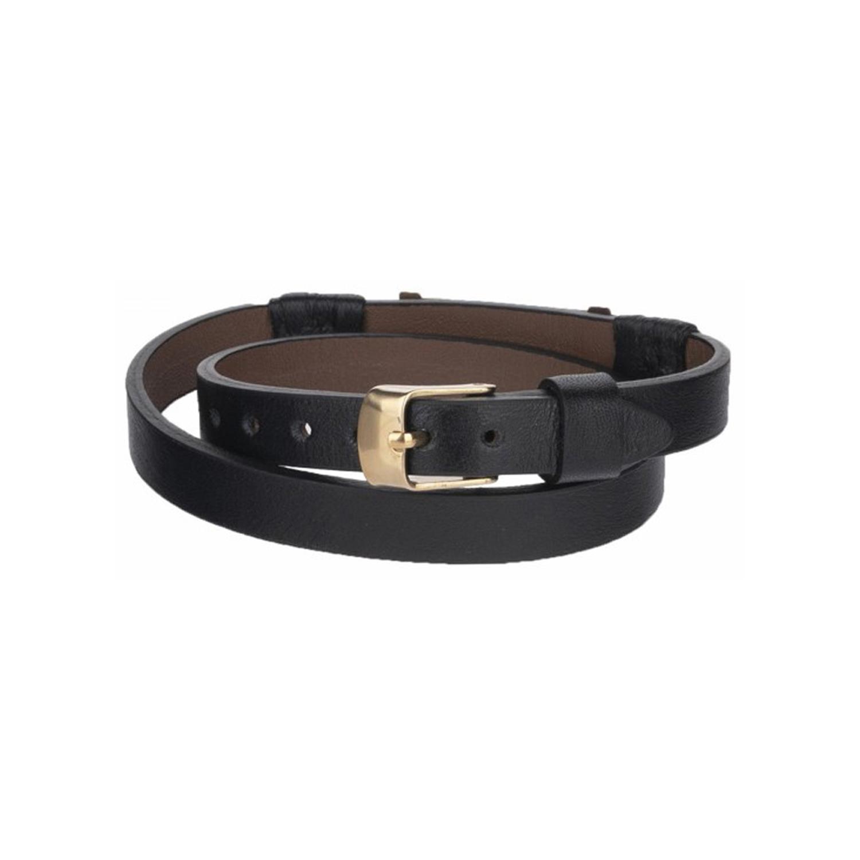 دستبند طلا مردانه مدل MGL-D0289