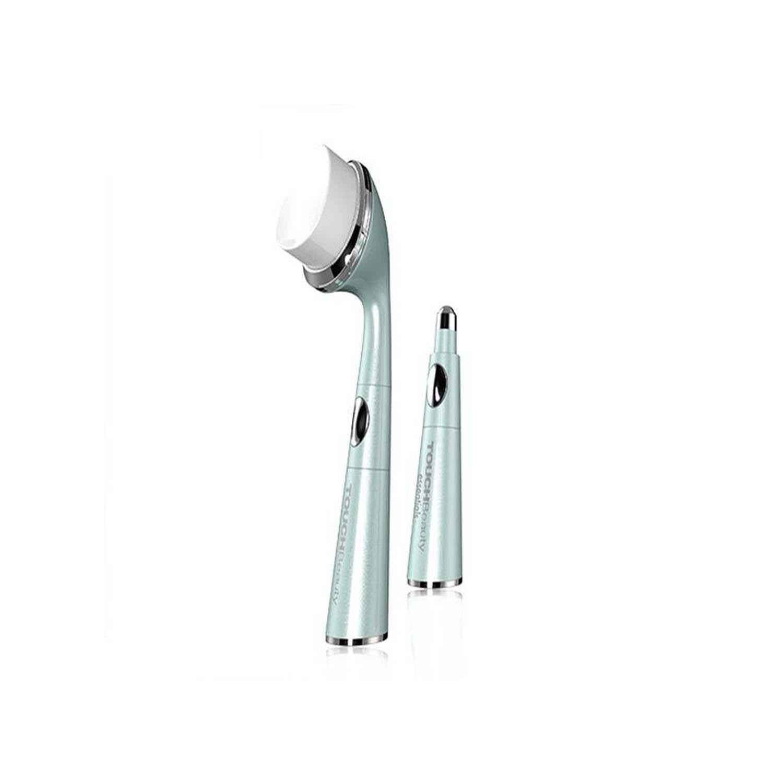 پکیج ابزار مراقبت از پوست تاچ بیوتی مدل TB5