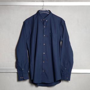 پیراهن جودون مردانه