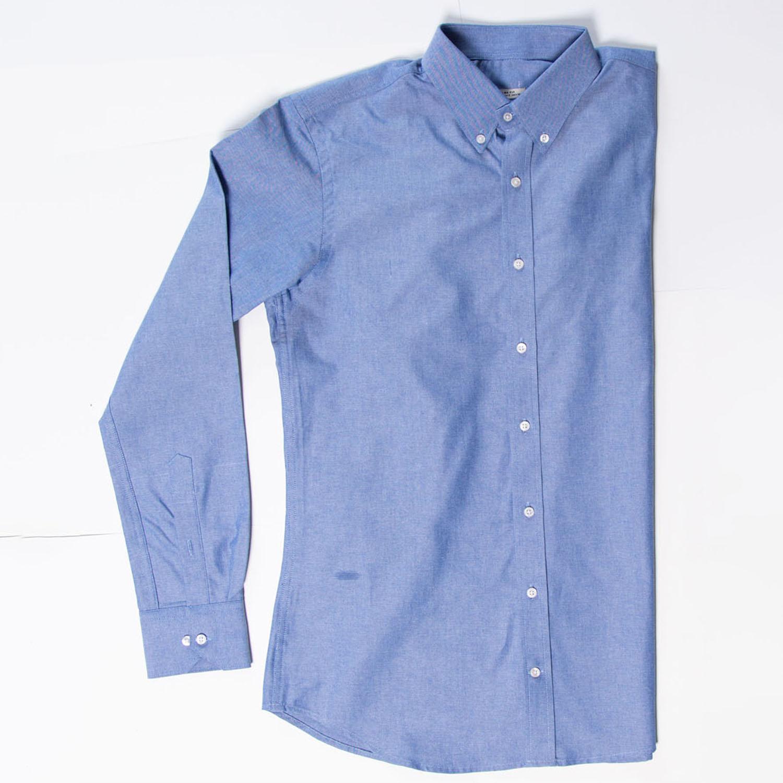پیراهن مردانه کد EL 126
