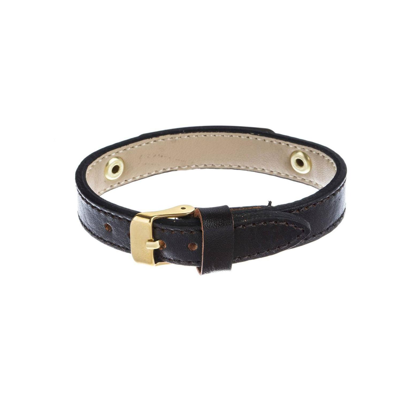 دستبند طلا زنانه مدل MB0661
