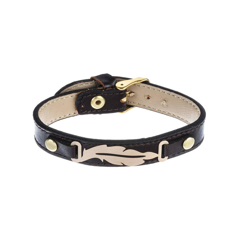 دستبند طلا زنانه مدل MB0660