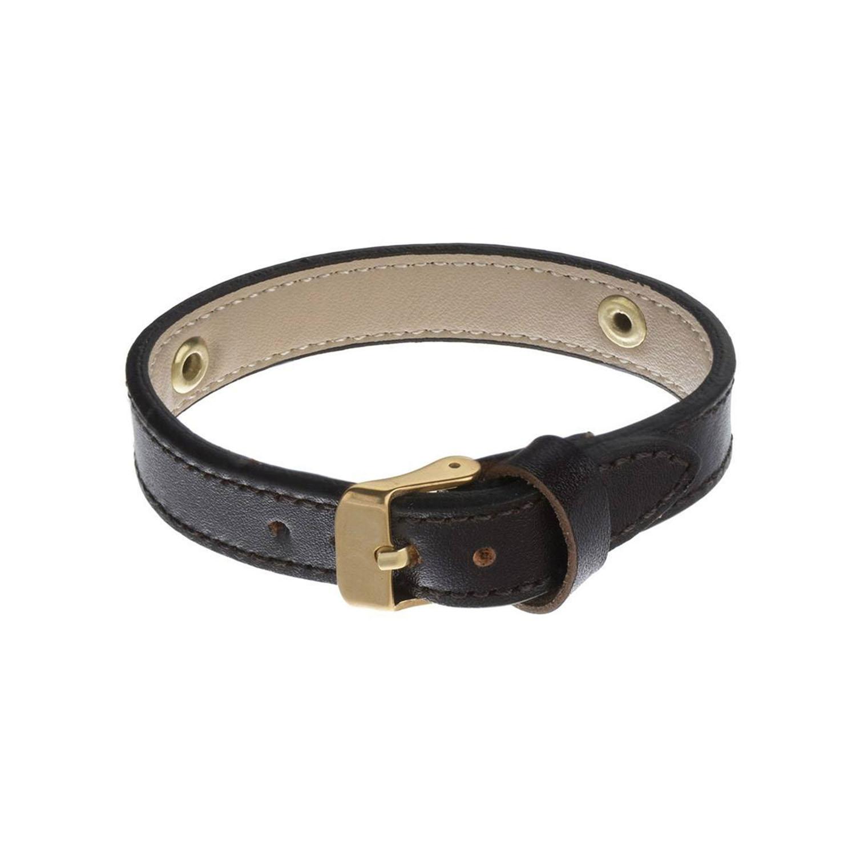 دستبند طلا زنانه مدل MB0665