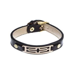 دستبند طلا زنانه مدل MB0664
