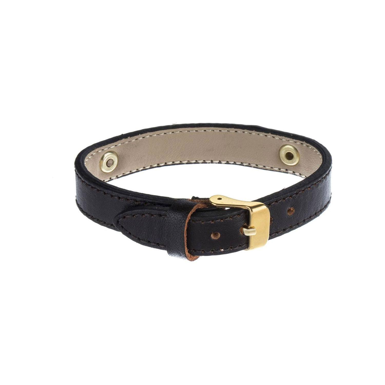 دستبند طلا زنانه مدل MB0662