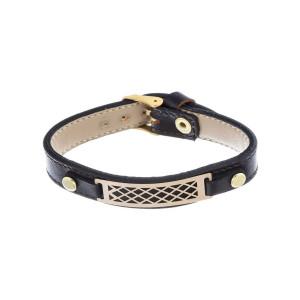 دستبند طلا زنانه مدل MB0669