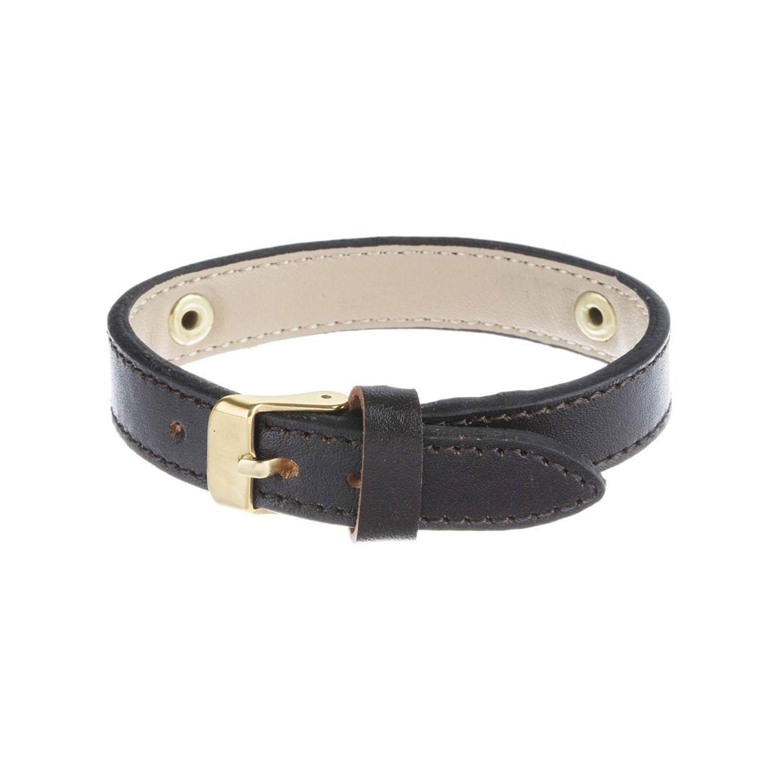 دستبند طلا زنانه مدل MB0675