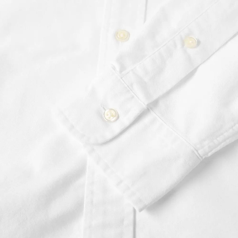 پیراهن مردانه کد EL 120