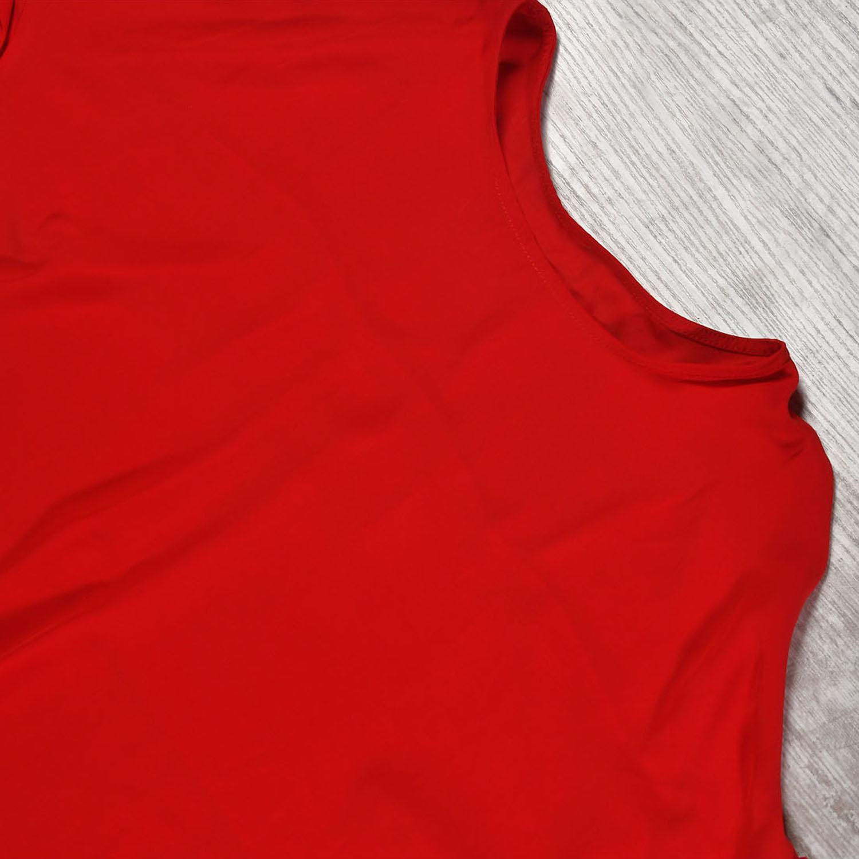 تیشرت زنانه مدل LNZ 034 R