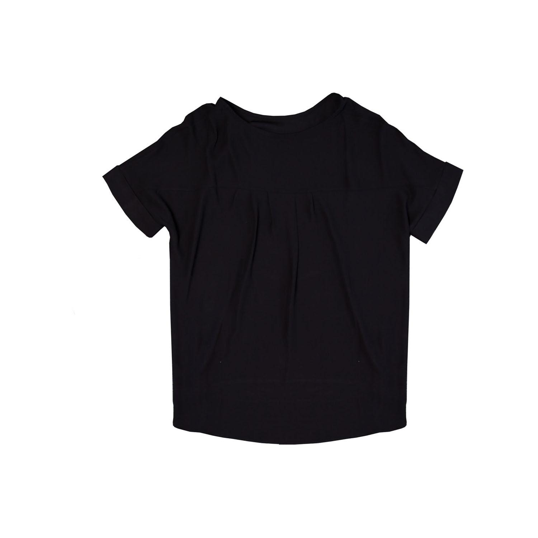 تیشرت زنانه مدل LNZ 034 B