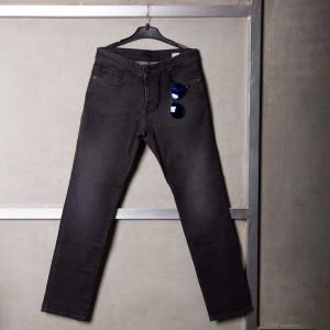 شلوار جین مردانه دایانو کد 8016 LG