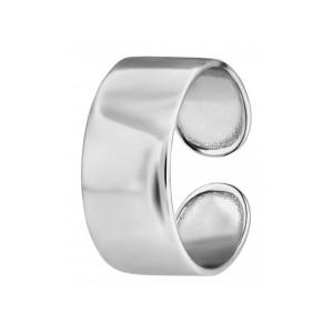انگشتر نقره زنانه اقلیمه کد AN99