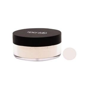 پودر تثبیت کننده آرایش مریدا مدل Loose Powder شماره 31