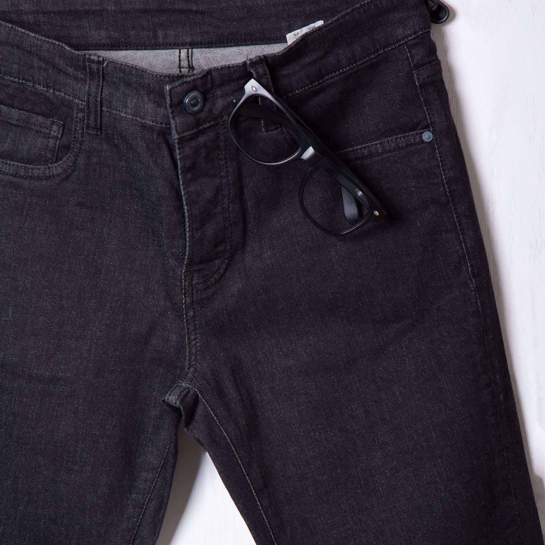 شلوار جین مردانه دایانو کد 8016 DK