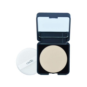 پنکیک سیترای مدل Soft Compact Powder شماره 205