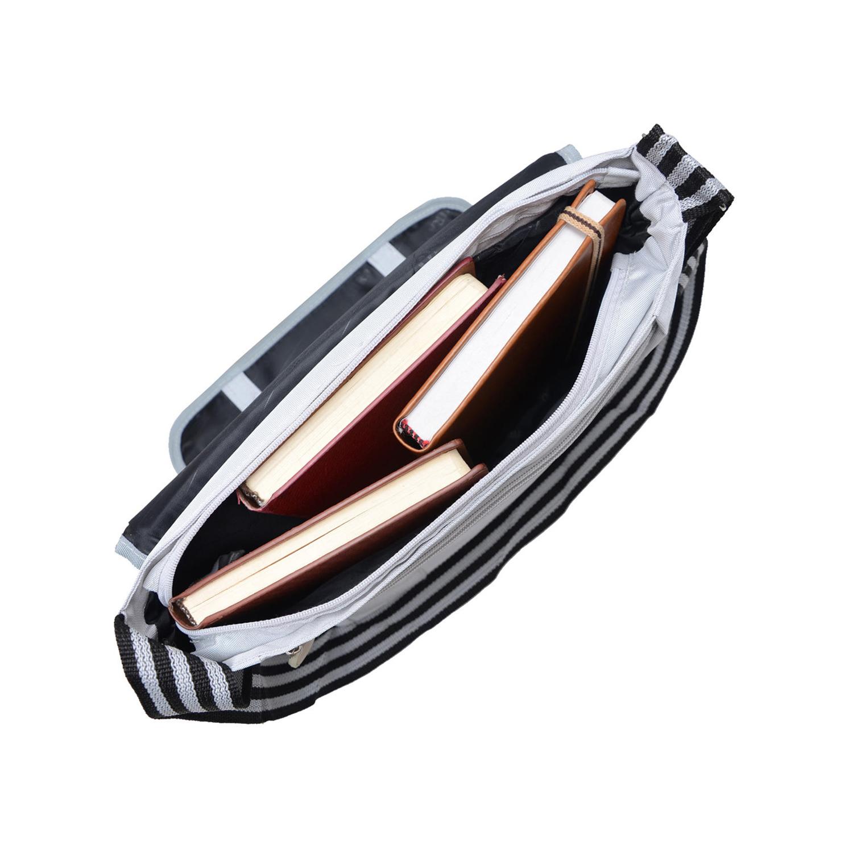 کیف رودوشی مدل MI 1300009 - 1