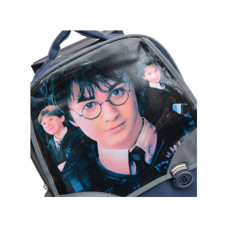 کوله پشتی مدل  Harry Potter کد 1600018